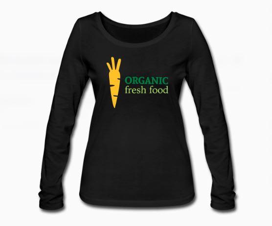 Skogmannsskjorter | Arbeidsskjorter | Billige arbeidsklaer.no!