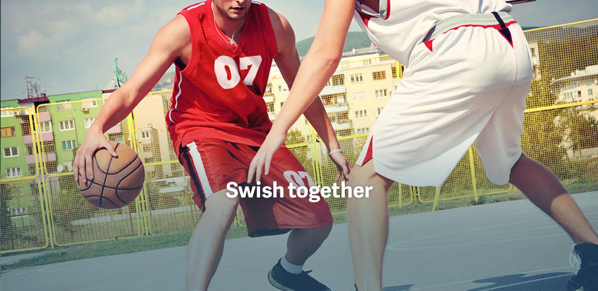 14690be1d65 Custom Basketball Jerseys - Basketball Kit | TeamShirts