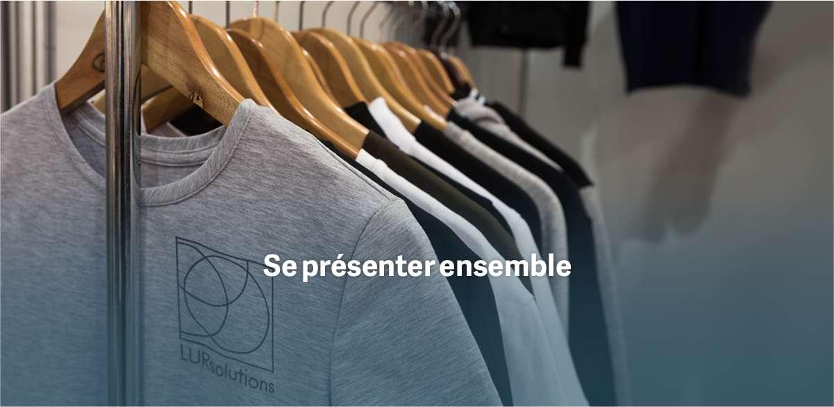 7278655c6bda9 T Shirt Personnalisé   TeamShirts