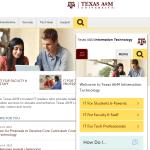 IT.tamu.edu