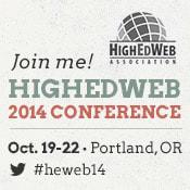 heweb-2014-badge