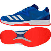adidas Handballschuhe Counterblast Exadic Preisvergleich