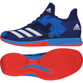 Adidas Handballschuhe Counterblast Bounce Preisvergleich