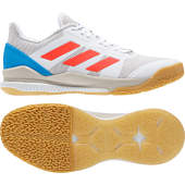 adidas Handballschuhe Stabil Bounce Preisvergleich