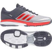 Adidas Handballschuhe Court Stabil Preisvergleich