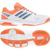 adidas Handballschuhe Essence Women Preisvergleich