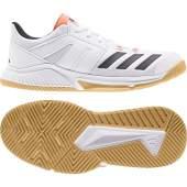adidas Handballschuhe Essence Preisvergleich