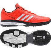 Adidas Handballschuhe Court Stabil rot Preisvergleich