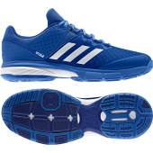 Adidas Handballschuhe Court Stabil blau Preisvergleich