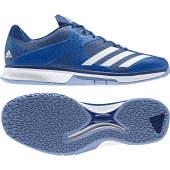 Adidas Handballschuhe Counterblast blau Preisvergleich