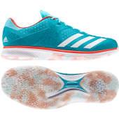 Adidas Handballschuhe Counterblast hellblau Preisvergleich