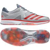 Adidas Handballschuhe Counterblast Preisvergleich