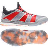 Adidas Handballschuhe Stabil X Preisvergleich