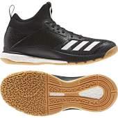 adidas Handballschuhe Crazyflight X 3 Mid Preisvergleich