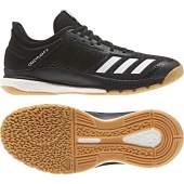adidas Handballschuhe Crazyflight X 3 Preisvergleich