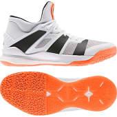 adidas Handballschuhe Stabil X Mid Preisvergleich