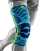 Bauerfeind Sports Knee Support Preisvergleich