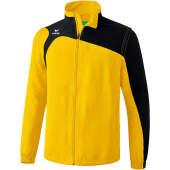 Erima Club 1900 2.0 Jacke mit abnehmbaren Ärmeln Preisvergleich