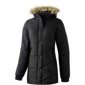 Erima Premium One Winterjacke Damen Preisvergleich