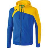 Erima Club 1900 2.0 Trainingsjacke mit Kapuze Preisvergleich
