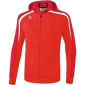 Erima Liga 2.0 Trainingsjacke mit Kapuze Preisvergleich