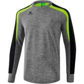 Erima Liga 2.0 Sweatshirt Preisvergleich