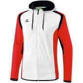 Erima Razor 2.0 Trainingsjacke mit Kapuze Preisvergleich