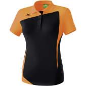 Erima Club 1900 Poloshirt Damen Preisvergleich