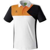 Erima Premium One Poloshirt Preisvergleich