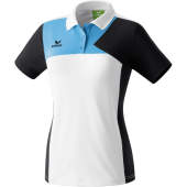 Erima Premium One Poloshirt Damen Preisvergleich