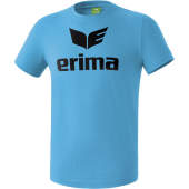 Erima Promo T-Shirt Preisvergleich