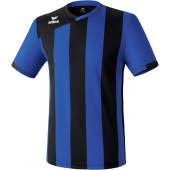 Erima Handballtrikot Siena 2.0 Preisvergleich