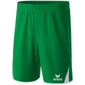 Erima Handballshorts 5-CUBES Preisvergleich