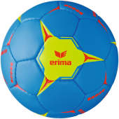 Erima G13 2.0 Preisvergleich
