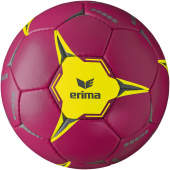 Erima Handball G9 2.0 Preisvergleich