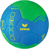 Erima Handball Griptonyte Pro Preisvergleich