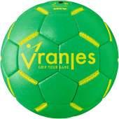 Erima Handball Vranjes 17 grün Preisvergleich