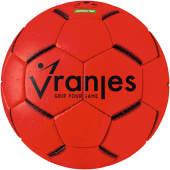 Erima Handball Vranjes 17 rot Preisvergleich