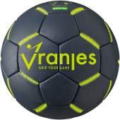 Erima Handball Vranjes 17 navy Preisvergleich