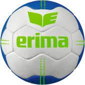 Erima Handball Pure Grip No. 1 Preisvergleich