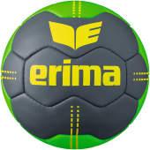 Erima Handball Pure Grip No. 2 Preisvergleich
