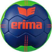 Erima Handball Pure Grip No. 3 Preisvergleich