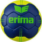 Erima Handball Pure Grip No. 4 Preisvergleich