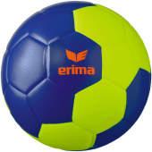 Erima Handball Pure Grip Kids Preisvergleich
