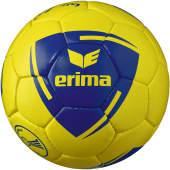 Erima Handball Future Grip Match Preisvergleich