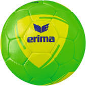 Erima Handball Future Grip Pro Preisvergleich