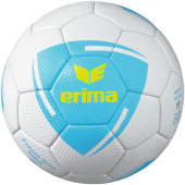 Erima Handball Future Grip Kids Preisvergleich