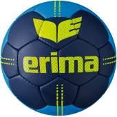 Erima Handball Pure Grip 2.5 Preisvergleich