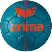 Erima Handball Pure Grip Heavy (800g) Preisvergleich