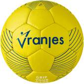 Erima Handball Vranjes17 Preisvergleich